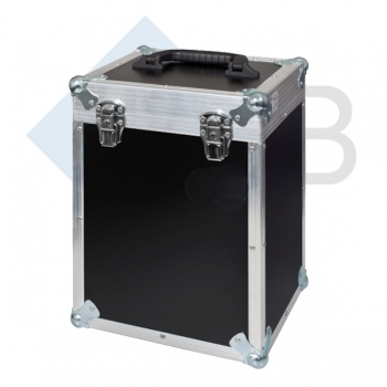 Transportbehälter für Luftgehaltsprüfer 1l