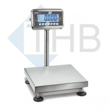 Plattformwaage Kern 10kg 1g