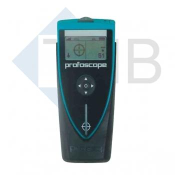 Bewehrungs-Suchgerät Profoscope