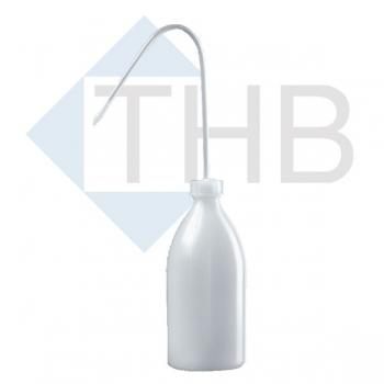 Spritzflasche 500 ml