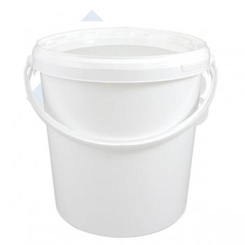 Eimer 5 Liter