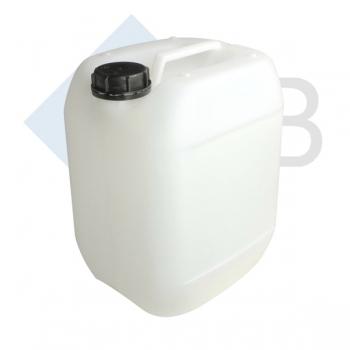 Kanister 5l Kunststoff