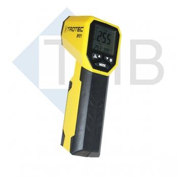 Infrarot-Digitalthermometer BP 21