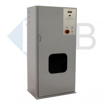 Automatisches Proctorgerät bis 250 mm EN 13286-2 / DIN 18127