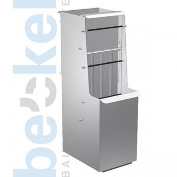 U-Box Beckel