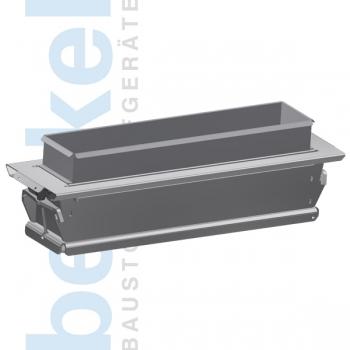 Einfüllschutzblech Balkenformen 700 Beckel