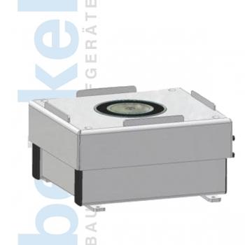 Rütteltisch S Magnet 1 380X360