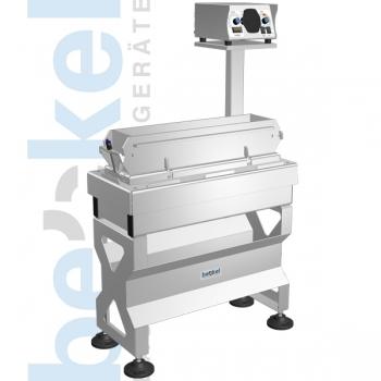Rütteltisch S Magnet-3 850x380
