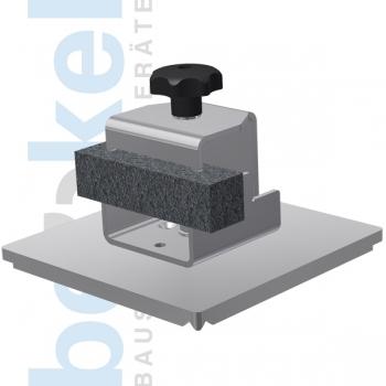 Spannvorrichtung Prismen 40x40x160mm