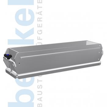 Balkenform Diago 700x150x150 3-teilig