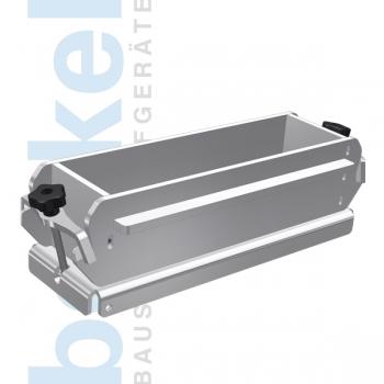 Balkenform Diago 350x100x100 3-teilig