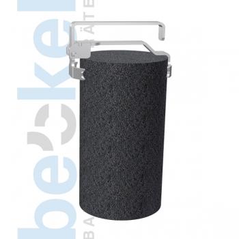 Zylinderzange 150 mm