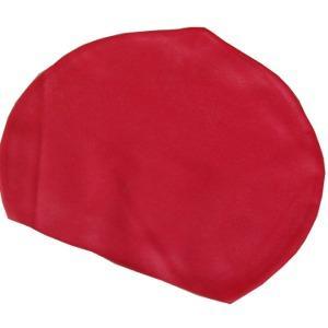 Gummiballon rot für Bodendensitometer