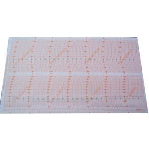 Diagrammblätter TH 808