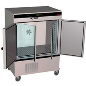 Kühlbrutschrank IPC 600