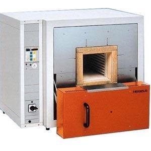 Kammerofen Modell N 1250
