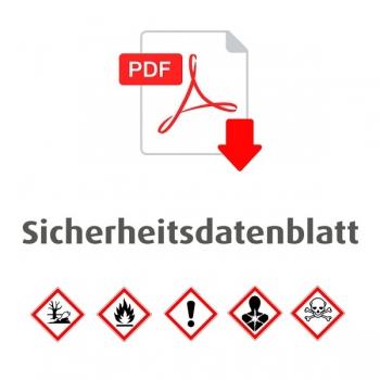 Download Sicherheitsdatenblätter