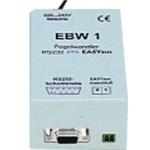 Pegelwandler RS EASYBUS EBW1