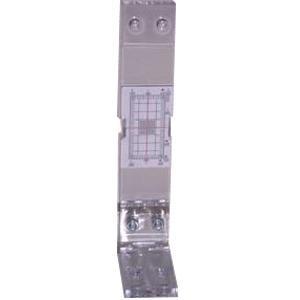 Rißmonitor Typ TT 3 Fußboden