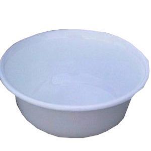 Kunststoffschüssel 20 cm