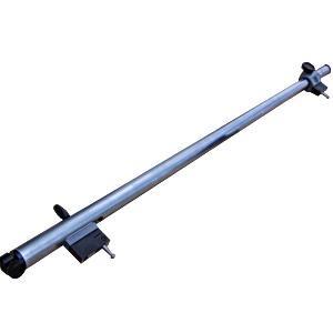 Universaltaster Messbereich 250-610 mm