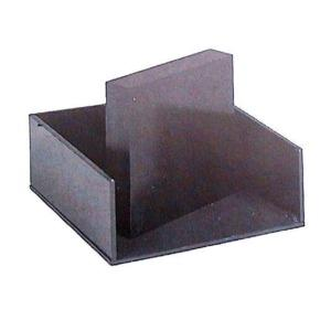 Wasserdruckplatten - Einsätze 150x150