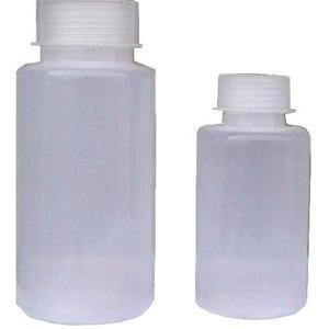 Weithalsflasche 500 ml